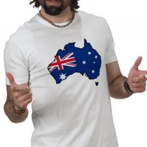 cool_australia_tshirt-p235269958075043456uh7s_400-300x300